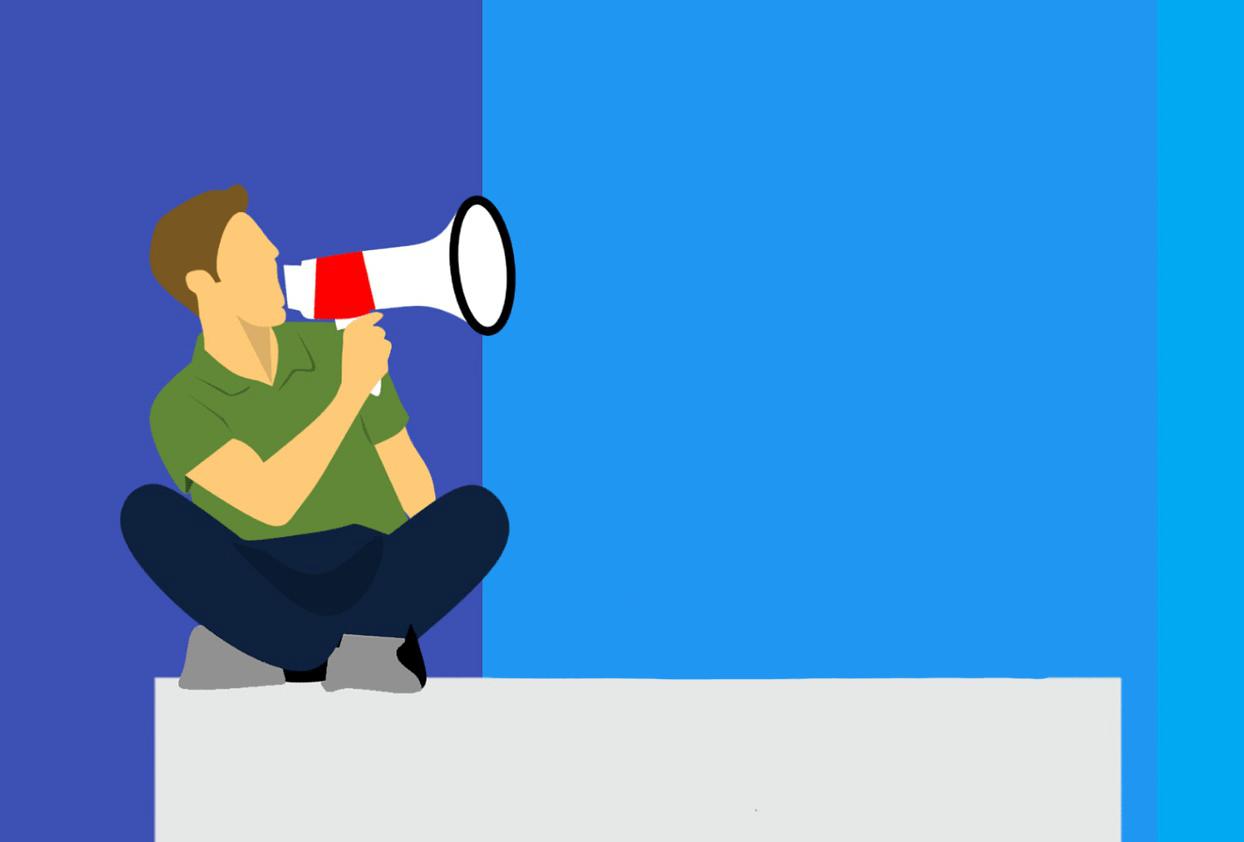 7 estrategias para promocionar tu curso online