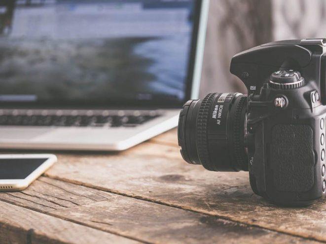 Por qué hacer vídeos promocionales elearning