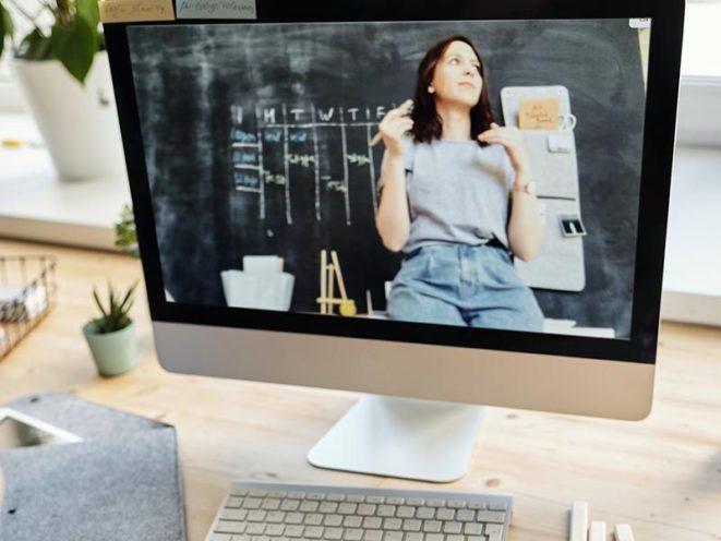 La brainsPro Academy se suma al e-learning
