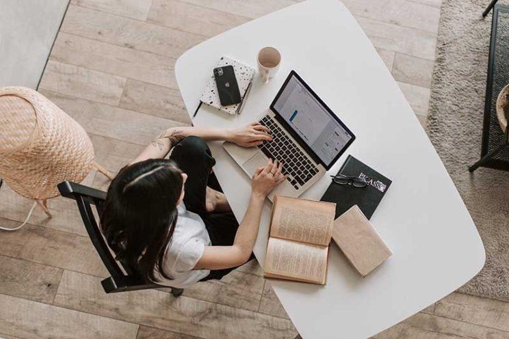 Crear Academia Online con plataformas de gestión de aprendizaje