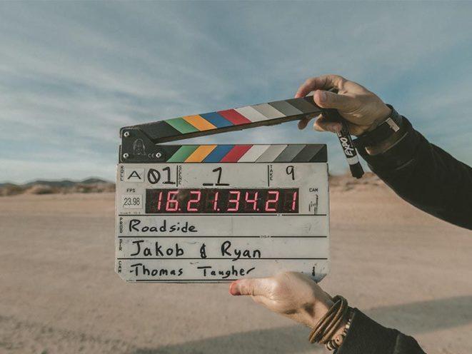 cómo crear vídeos para cursos elearning