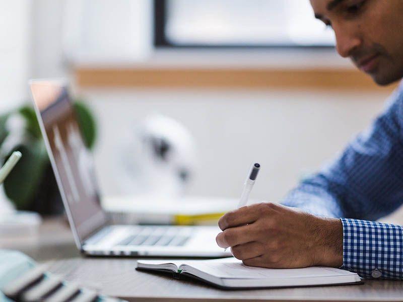Herramientas digitales del docente online