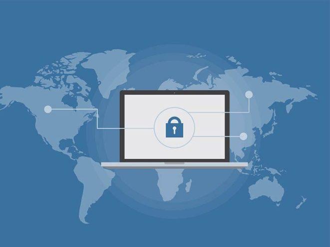 Cuáles son los derechos de la protección de datos