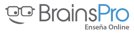 BrainsPro