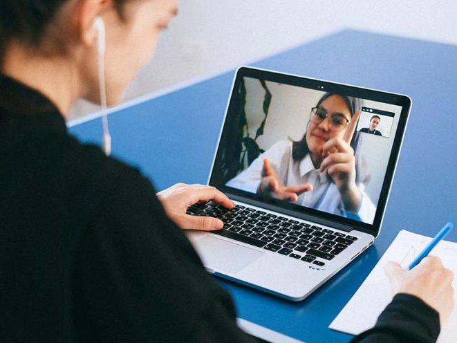 Beneficios del microelearning en formación online