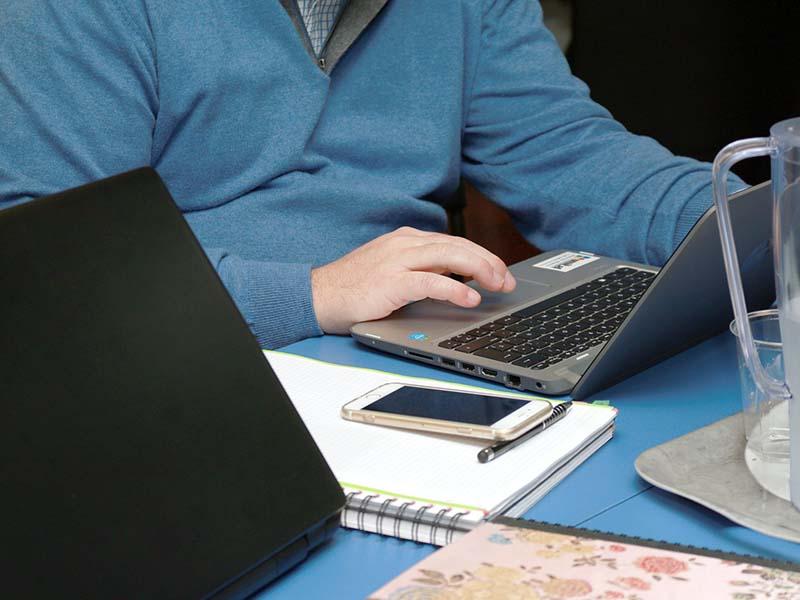 Cómo monetizar tu experiencia online