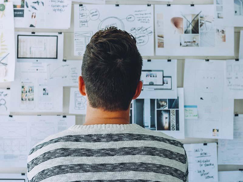 Primeros pasos para crear cursos online