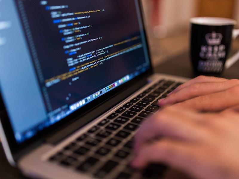 Los últimos pasos para crear tus cursos online y comenzar a venderlos