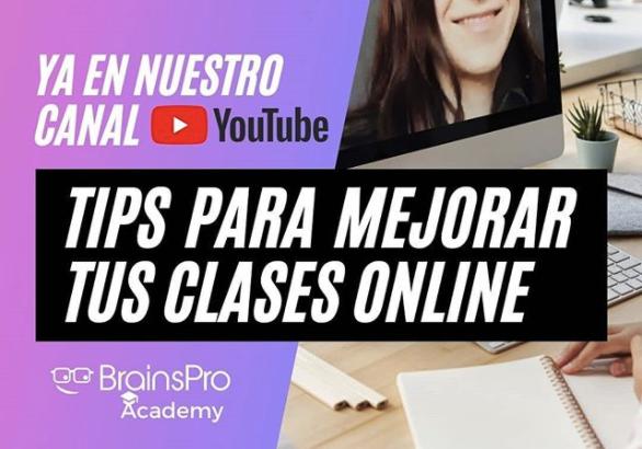 BrainsPro-Academy